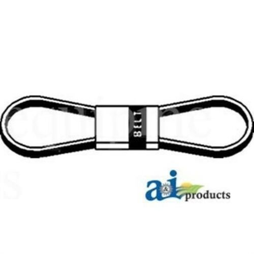 Genuine  AIP Replacement PIX Belt for MTD//CUB CADET A-75404101 75404101