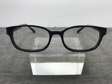 Eyeglasses New Safilo Buratto 6 0807 Black