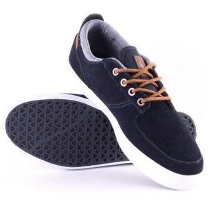 Mens Hitch Skateboarding Shoes Etnies kECLmvpz99