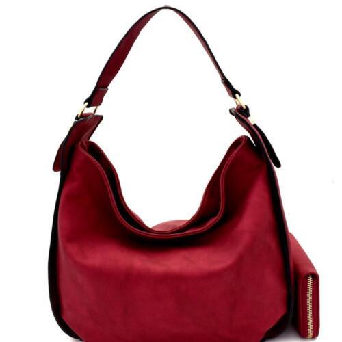 handtaschen portemonnaie Riemen Einem Hobo Mit nq0w8Yxd0a
