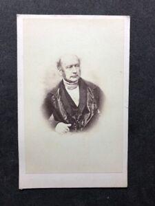 Image Is Loading Victorian Carte De Visite CDV Appleton Amp Co