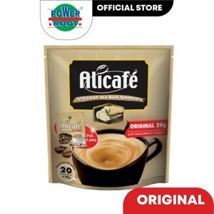 White-Coffee-Alicafe-Tongkat-Ali-Ginseng-20-sac-x-30-g