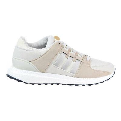 Adidas EQT Support Ultra Men's Shoes