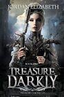 Treasure, Darkly by Jordan Elizabeth (Paperback / softback, 2015)