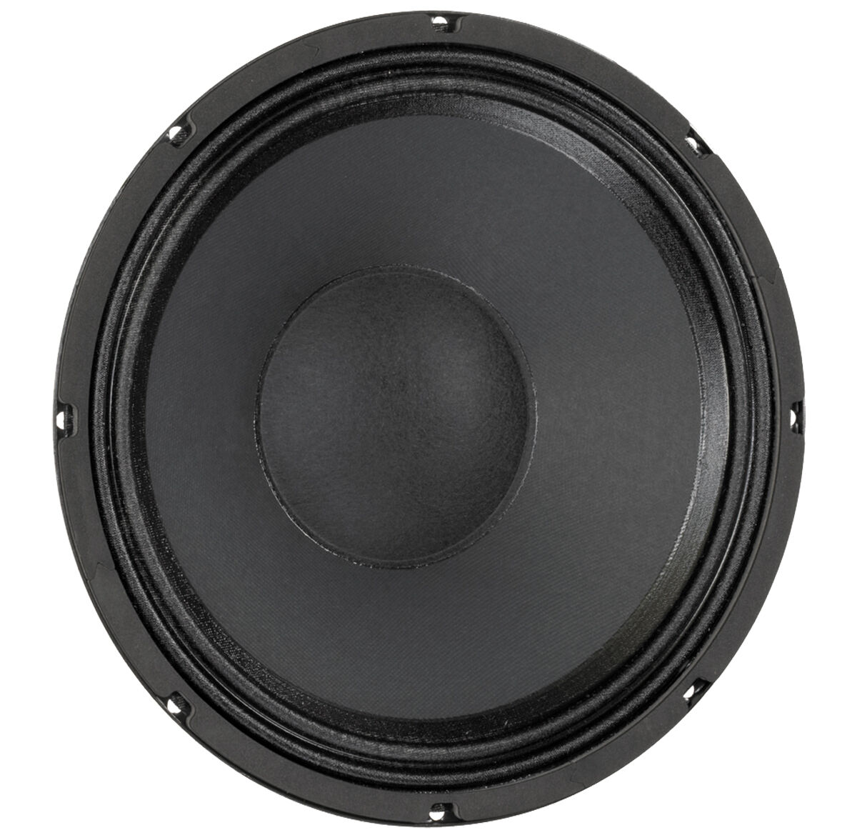 Eminence Basslite S2012 12  Neo Bass Guitar Speaker 8ohm 150W 97dB Replacement