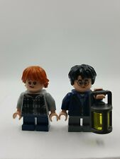 Lego Susan Bones Minifigur Figur Legofigur Harry Potter hp149 Neu