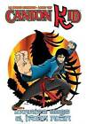 Canton Kid: Vampire Dogs and Iron Men by La Morris Richmond (Paperback / softback, 2014)