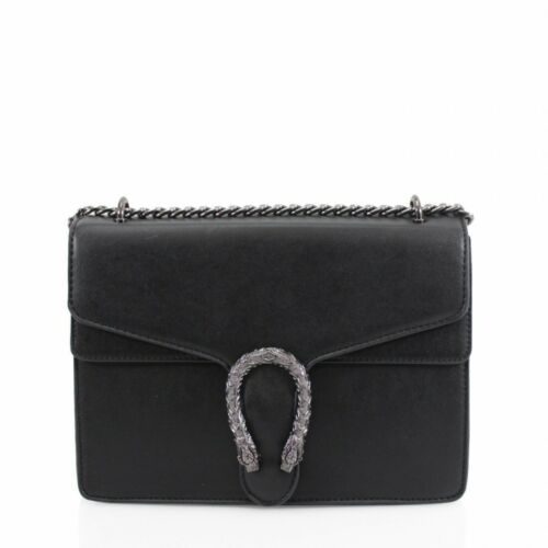 Clutch mujerShoulder Green Chain Black grey Blue light Fashion Prom Satchel navy Handba pink Party Ladies light Bag brown Evening CwtaaqFB