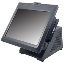7403-1200 NCR RealPOS 70XRT Terminal w/ Biometric (Windows XP Embedded)