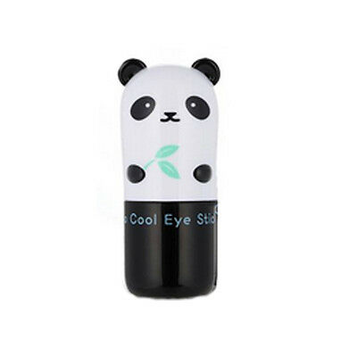 [TONYMOLY] Panda's Dream So Cool Eye Stick - 9g ROSEAU