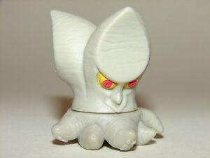SD Viras Figure from Gamera Sofubi Set! Godzilla Ultraman