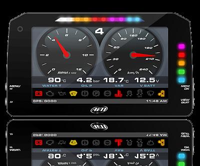 Acquista A Buon Mercato Obiettivo Mxp Dash Data Logger Gps Modulo 50cm Cavo Nessuno-