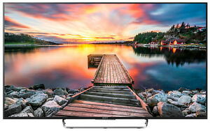 NEW-Sony-KDL65W850C-65-034-FHD-SMART-LED-TV-from-Bing-Lee