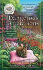 Dangerous Alterations by Elizabeth Lynn Casey (Paperback / softback, 2011)