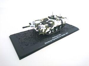 Strv-103C-MBT-1-72-VEHICULE-MILITAIRE-CHAR-ARMY-MILITARY-TANK-WW2-A32