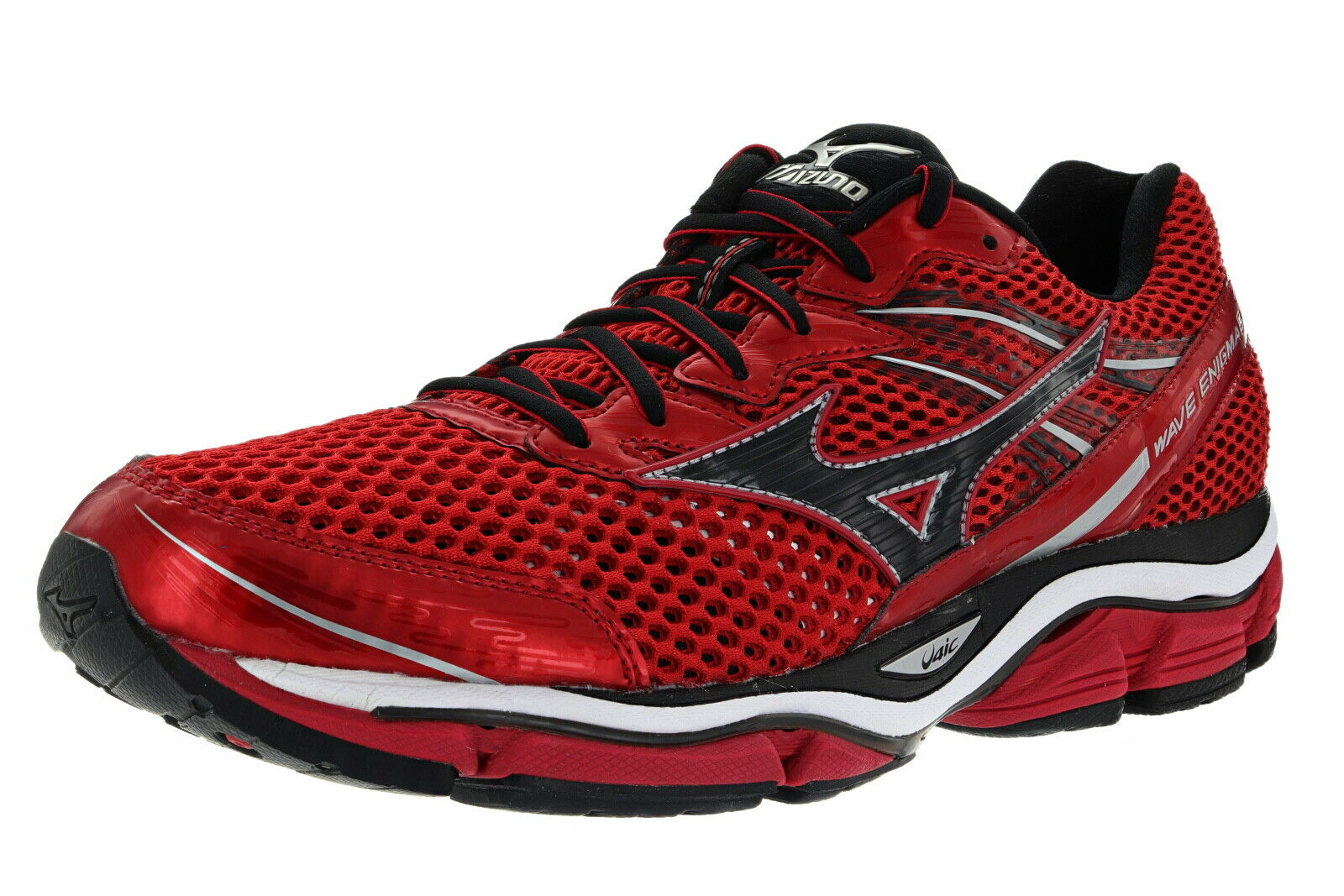 mizuno running shoes size 14 release dates