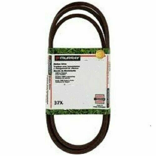 Briggs /& Stratton OEM 37X116MA replacement belt-22rb fd tmcc fra