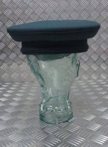 NEW Genuine British Army Issue The Royal Green Jackets Service Dress Hat