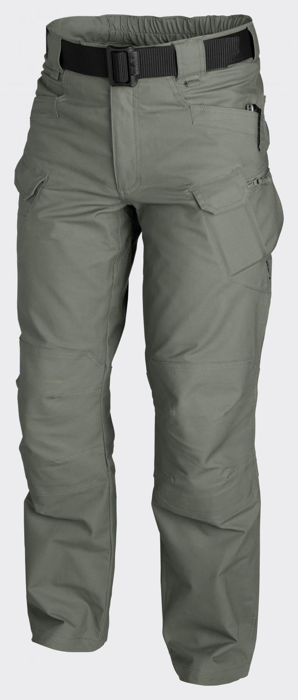 HELIKON TEX UTP URBAN TACTICAL Combat OUTDOOR Freizeit PANTS Trousers Hose Oliv