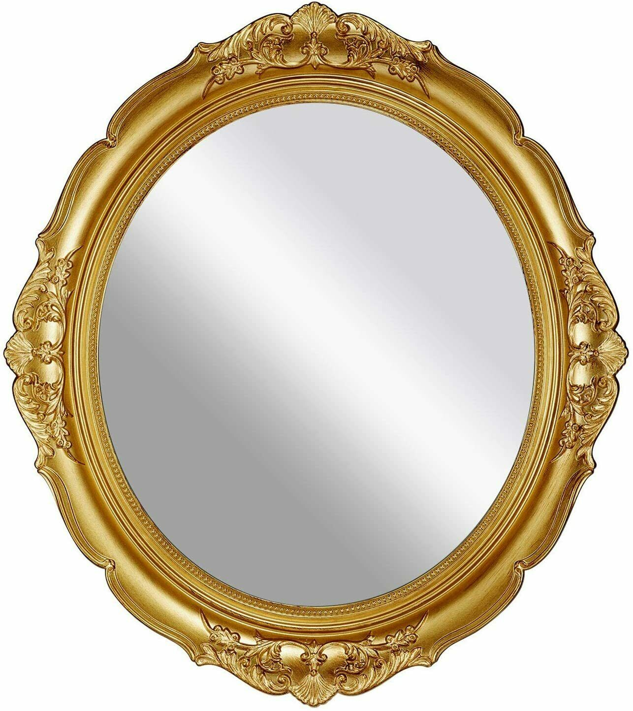 Decorative Mirrors For Walls Contemporary Art Small Wall Mirror For Living Room For Sale Online Ebay