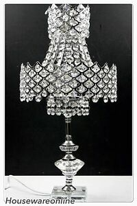 Chandelier-Crystal-Table-Lamp-JYC108A