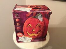 item 4 wilton halloween stand up pumpkin baking cake pan 3d desserts wilton halloween stand up pumpkin baking cake pan 3d