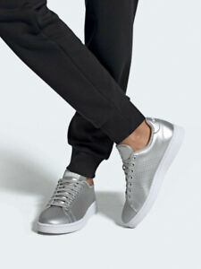 Adidas Women Shoes Casual Sneakers