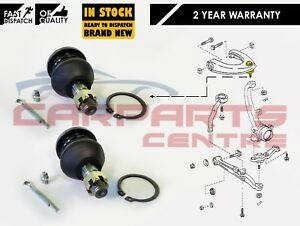 FOR-LEXUS-IS200-IS300-FRONT-UPPER-TOP-CONTROL-SUSPENSION-WISHBONE-ARM-BALL-JOINT