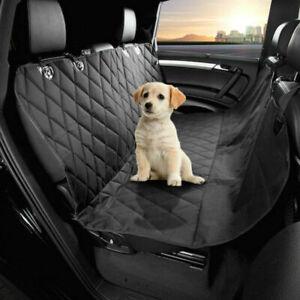 Large-Pet-Car-Seat-Cover-Dog-Safety-Mat-Cushion-Rear-Back-Seat-Protector-Hammock