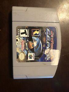 Jet-Force-Gemini-Nintendo-64-1999