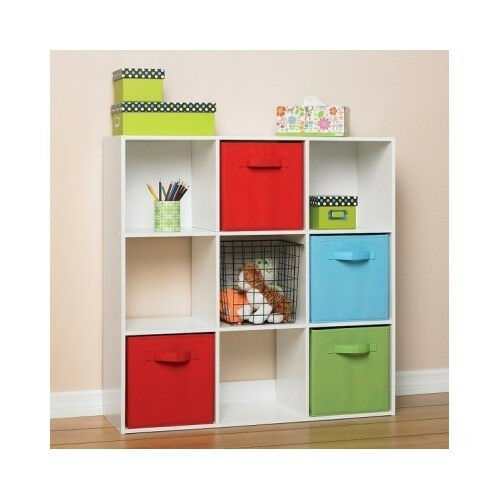 Toy Organizers Amp Storage Solutions Collection On Ebay
