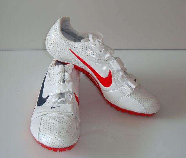 Zoom Da Scarpe Leggera 317403141 Nike Atletica Chiodate Cod AfzpHw4zq