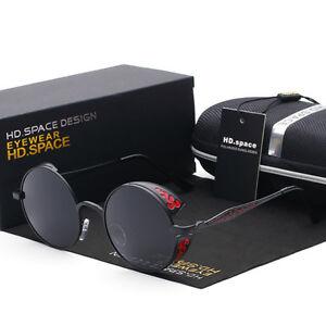 52d051a6817 BMW Genuine Motorsport Sunglasses Unisex Sunshades UV Protection ...