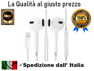 Cuffie-Auricolari-Universali-per-iPhone-5-6-7-8-X-Connettore-8-pin-LIGHTNIN