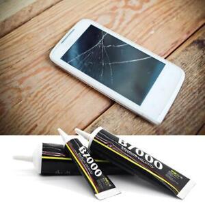 B7000-Glue-Adhesive-Industrial-Strength-Rhinestones-Gems-Craft-Phone