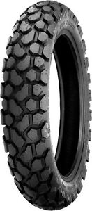 SHINKO-DUAL-SPORT-700-SERIES-130-80-18-Front-Bias-BW-Motorcycle-Tire-66S-4PR