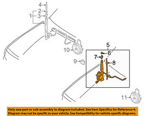 2013 4runner antenna diagram circuit connection diagram u2022 rh scooplocal co