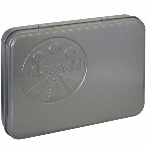 LION DE JUDAH Rasta Homme Portefeuille en cuir véritable RFID Chaîne Porte-clés tin box Drapeau