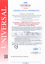 Indexbild 7 - 🔷🔶 5x FFP2 Masken Color Mundschutz 5-lagig CE ZERTIFIKAT Farbig Bunt 17 Farben
