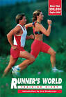 Runner's World: Training Diary by Runner's World (Paperback, 2007)