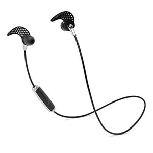 5ca82b82072 Image is loading Jaybird-Freedom-Bluetooth-Wireless-Headphones-space-gray.  Image not available Photos not available for this variation