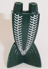 Lego Mermaid Tail Legs x 1 for Minifigure