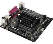 ASRock J3160TM-ITX Motherboard Windows 7