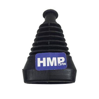 Dapper Hmparts Superseal Gummi - Knickschutz Tülle 4-polig Tegen Elke Prijs