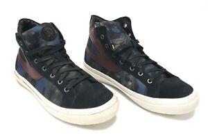 DIESEL-Designer-Herren-Schuhe-ONICE-Y00976-PR131-T8013-Sneaker-Men-Shoes