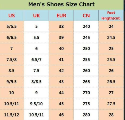 Mens Outdoor Walking Breathable Running Leisure Slip On Loafers Loafers Shoes