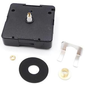 Mouvement-de-pendule-quartz-simple-UTS-Canon-EURO-11-a-26-mm