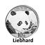 10-Yuan-Silber-Silver-China-Chinese-Panda-2018-30-Gramm-g