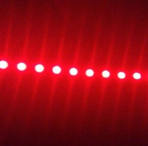 Pontoon Light Kit Digital Lighting System BLUE LED Boat