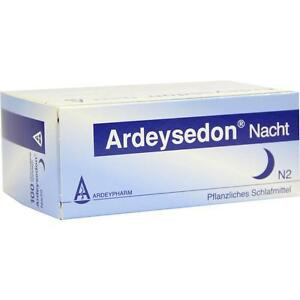 Ardeysedon-Night-Drag-100-st-PZN2197805